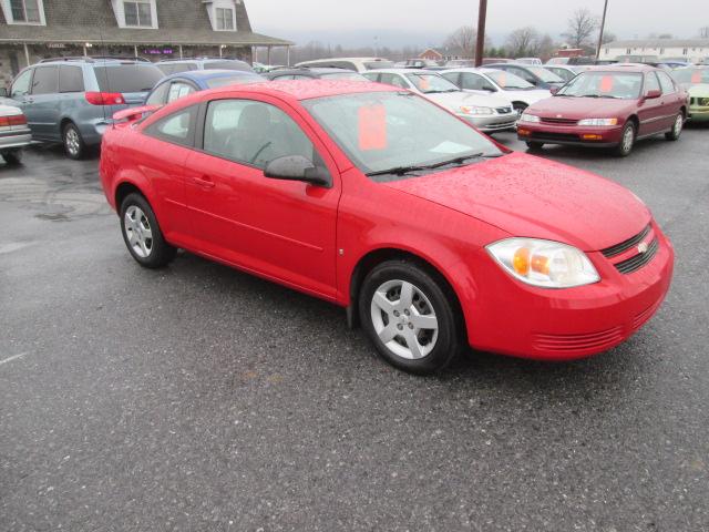 East Fayetteville Auto >> East Fayetteville Auto Sales - Home